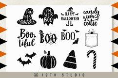 Halloween SVG Bundle - MB28 Product Image 3
