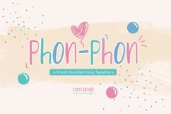 Phon - Phon  Product Image 1