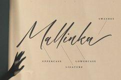 Anastacia - Handwritten Font Product Image 2