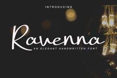 Ravenna Product Image 1