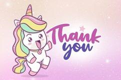 Kindness Unicorn Product Image 6