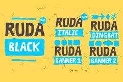 Ruda Two Product Image 3