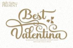 Best Valentina Product Image 1