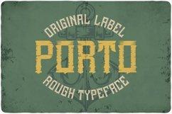 Porto Product Image 6