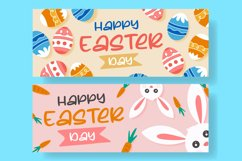 Bunny Berlie - a Cute Rounded Font Product Image 4