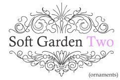 Soft Garden Two Product Image 1