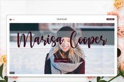 Monalisa Product Image 2