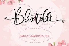Bluettelli Product Image 2