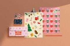 Very Merry Christmas bundle Product Image 3