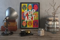 PopArt Product Image 5
