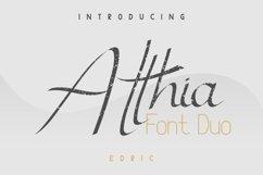 Atthia Product Image 2
