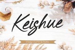 Keishue Product Image 1