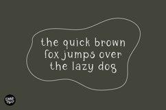 APPLE CIDER a Vintage Serif Font Product Image 2