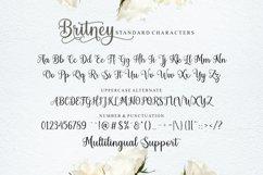 Britney Product Image 6