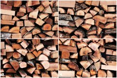 10 Timber Backgrounds Product Image 2