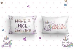 Hello Candy Product Image 3
