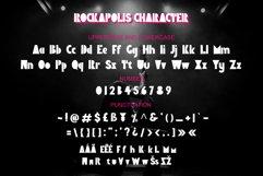 Rockapolis Product Image 4