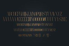 Enchants - Magical font - Extras Product Image 10