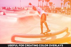 Bold Gradients for Photoshop Product Image 3
