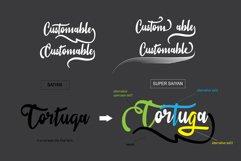 sail tortuga Product Image 2