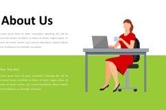 Presentation Templates - Nuanza Product Image 4
