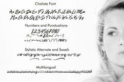 Chalista Product Image 2