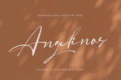 Angelinas Signature Product Image 1
