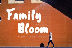 Family Bloom Product Image 1