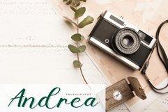 Aurona Product Image 4