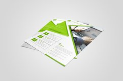 Flyer Template Product Image 4
