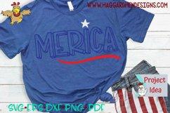 Merica Product Image 2