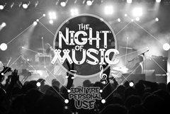 Night of Music Product Image 3