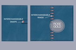 Create Your Own Digital Planners Bundle Product Image 3