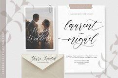 mignola Modern Handwritten Font Product Image 2