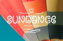 Margaret River - Font For Logos. Product Image 6