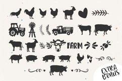Little Farmhouse Product Image 6