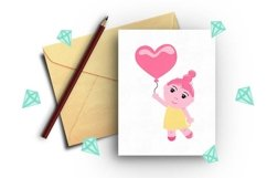 Unicorn SVG Product Image 4