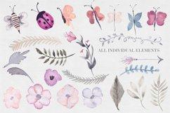 Doodlebug Clipart Set Product Image 2