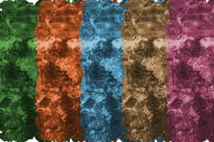 Grunge Backgrounds for Sublimation Product Image 4