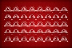 Belove Monogram Product Image 6
