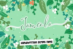 Complete Bundle - All Year Season Crafting Font Collection Product Image 4