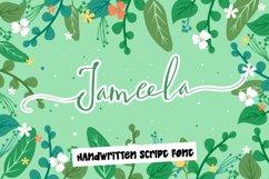 Complete Bundle | All Year Seasonal Crafting Font Bundles Product Image 4