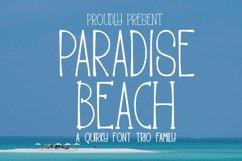 Paradise Beach Product Image 1