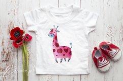 Onesie, Infant T-Shirt Mockup Product Image 2