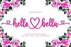 hello bella Product Image 1