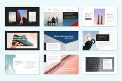 Discover - Powerpoint Product Image 5