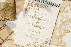 Helena Sweety Product Image 4