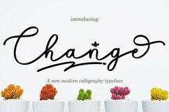 Change Product Image 1
