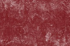 Grunge Texture Backgrounds Product Image 4