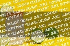 Cream lemonade Product Image 5
